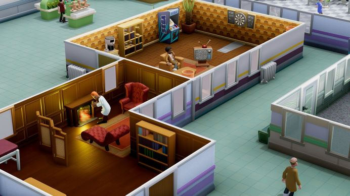 two-point-theme-hospital-0118-06
