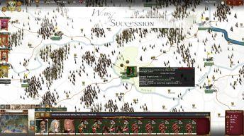 wars-succession-ageod-0118-05