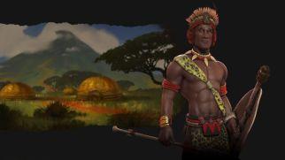 civilization-6-rise-fall-chaka-zulu
