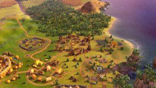 civilization-6-rise-fall-zulu_ikanda