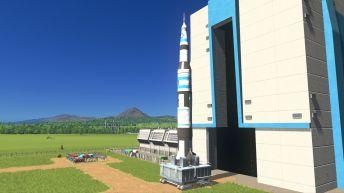 cities-skylines-rocket-xchirp-launcher-0318-01