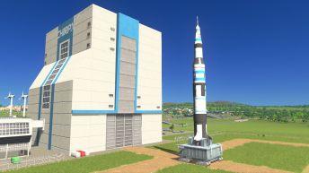 cities-skylines-rocket-xchirp-launcher-0318-04