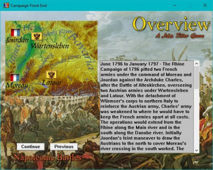 napoleonic-battles-republican-bayonets-rhine-0318-05