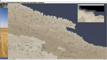 panzer-battles-3-north-africa-1941-0318-01