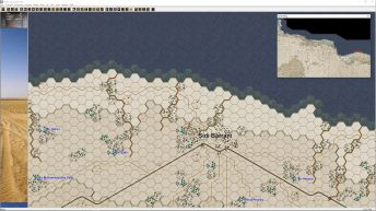panzer-battles-3-north-africa-1941-0318-03