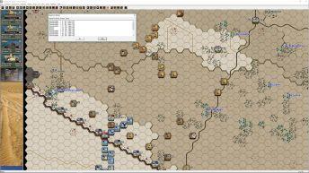 panzer-battles-3-north-africa-1941-0318-04