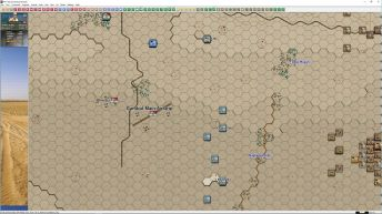 panzer-battles-3-north-africa-1941-0318-08