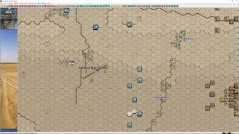 panzer-battles-3-north-africa-1941-0318-08