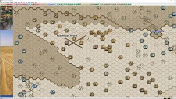 panzer-battles-3-north-africa-1941-0318-09