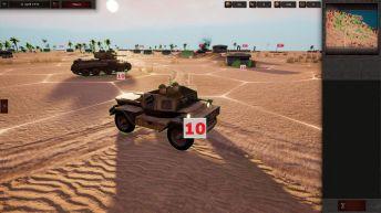 panzer-strategy-0318-02