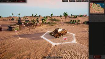 panzer-strategy-0318-04