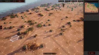panzer-strategy-0318-05