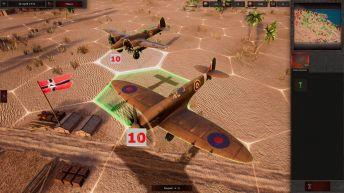 panzer-strategy-0318-08