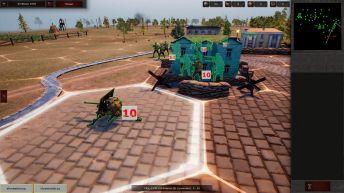 panzer-strategy-0318-14