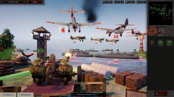 panzer-strategy-0318-16