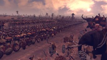 total-war-rome-2-royaumes-desert-pack-03