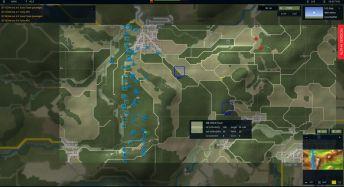 armored-brigade-0418-01