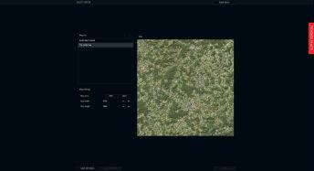 armored-brigade-0418-02