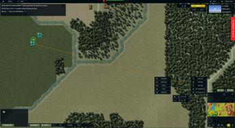 armored-brigade-0418-05