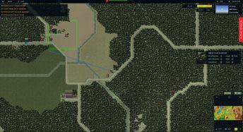 armored-brigade-0418-07