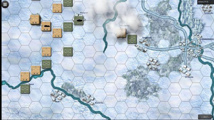 battle-korsun-yobo-0418-01