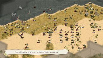 order-battle-sandstorm-0418-BuqBuq
