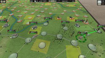 panzer-doctrine-0118-10