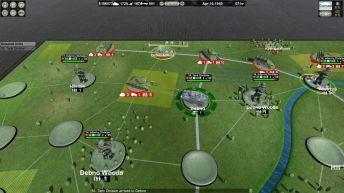 panzer-doctrine-0418-01