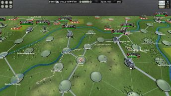 panzer-doctrine-0418-04