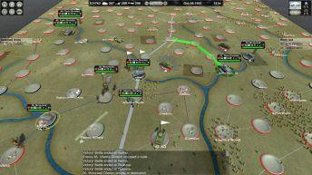 panzer-doctrine-0418-07