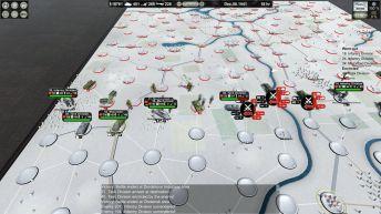 panzer-doctrine-0418-08
