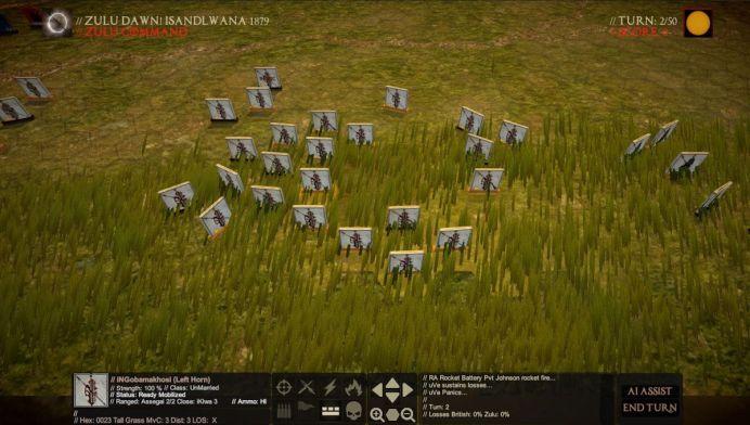 zulu-dawn-battle-isandwana-0418-04