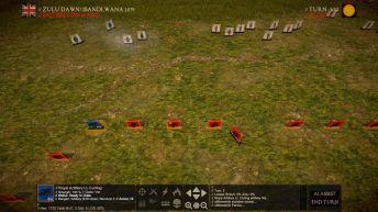 zulu-dawn-battle-isandwana-0418-05