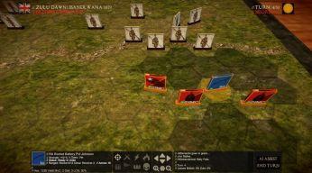 zulu-dawn-battle-isandwana-0418-06