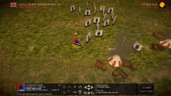 zulu-dawn-battle-isandwana-0418-07
