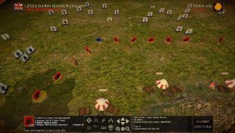 zulu-dawn-battle-isandwana-0418-08
