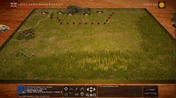 zulu-dawn-battle-isandwana-0418-10