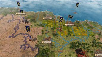 aggressors-ancient-rome-0508-01
