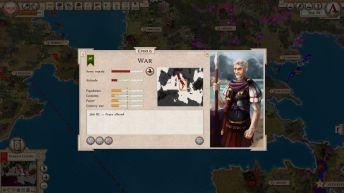aggressors-ancient-rome-0508-05