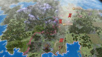 aggressors-ancient-rome-0508-12