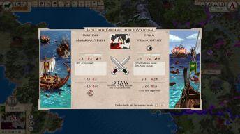 aggressors-ancient-rome-0508-13