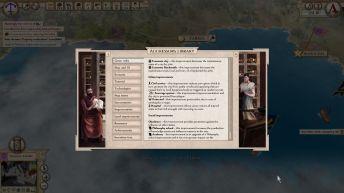 aggressors-ancient-rome-0508-16