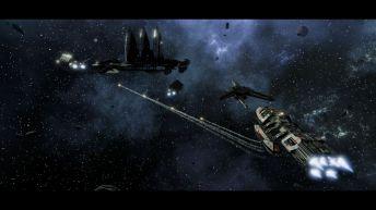battlestar-galactica-deadlock-broken-alliance-0508-02