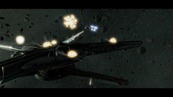 battlestar-galactica-deadlock-broken-alliance-0508-04