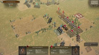 field-glory-2-age-belisarius-0518-06