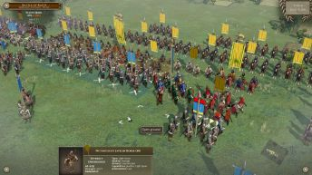 field-glory-2-age-belisarius-0518-12
