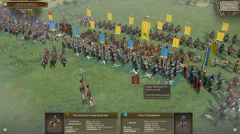 field-glory-2-age-belisarius-0518-13