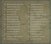 field-glory-2-age-belisarius-0518-14