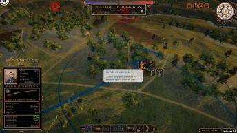 grand-tactician-civil-war-1861-1865-0508-02