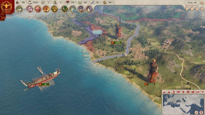 imperator-rome-paradox-0518-01